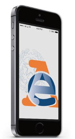 FatturAE - L'app per Android e iOS Agenzia delle Entrate