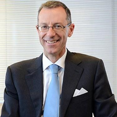 Federico Protto, amministratore delegato e direttore generale, Retelit