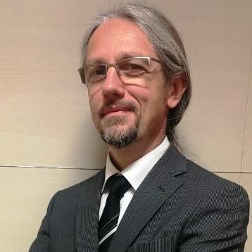 Francesco Bonfiglio, amministratore delegato di Engineering D.HUB
