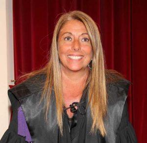 Paola Girdinio, presidente del Centro di Competenza sulla Sicurezza e Ottimizzazione delle Infrastrutture Strategiche 4.0 (STAR 4.0)