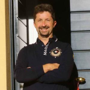 Marco Galli, Ceo di Bit&Coffee