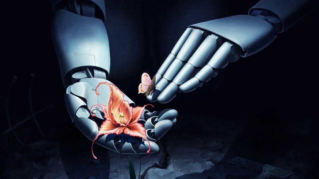 Intelligenza Artificiale - Etica