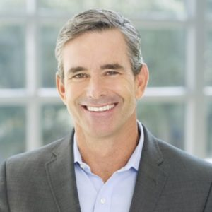 Dan Streetman, chief executive officer di Tibco Software