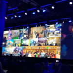Dell Technologies World 2019, Las Vegas