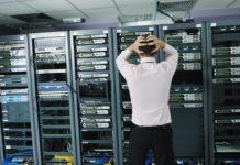 Erogatori di servizi IT