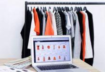 Fashion ERP