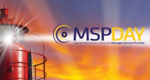 MSP Day - Riccione, 21 giugno @ Palariccione - Palazzo dei Congressi Riccione | Riccione | Emilia-Romagna | Italia