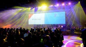 SAS Forum Milan 2019 @ MiCo - Milano Congressi | Milano | Lombardia | Italia