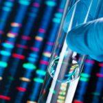 NetApp Genomica