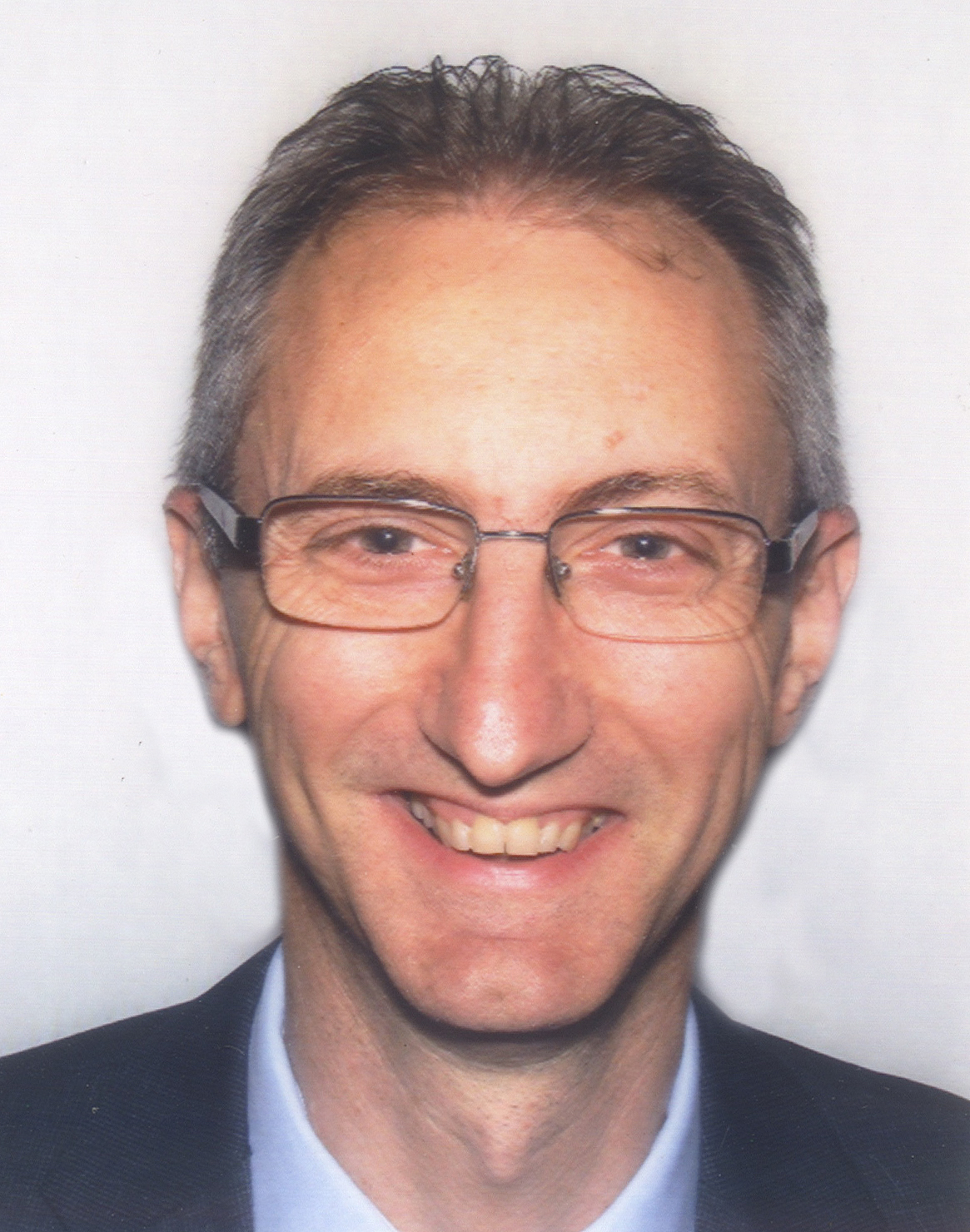 Mattia Cattaneo, Direttore Amministrazione e Finanza di Fnm