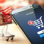 Netcomm Forum - eCommerce