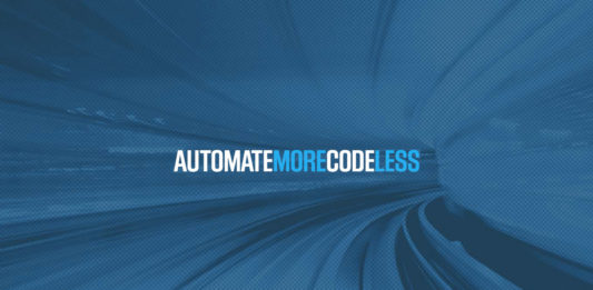 code less