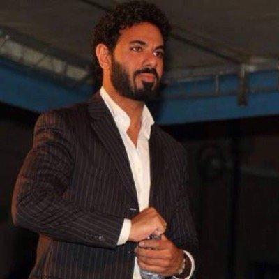 Giorgio Sorial, vice capo di Gabinetto