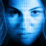 Identità Digitale Sicurezza