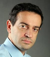 Fabrizio Rauso, direttore people organization & digital transformation di Sogei