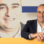 Andrea Fiorentino, head of products & solutions Southern Europe di Visa