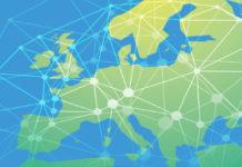 Innovazione Europa
