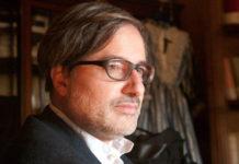 Emanuele Bertoli, founder & Cmo di 1trueid