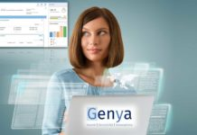 Genya - Wolters Kluwer Tax & Accounting Italia