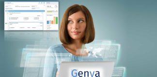 Genya - Wolters Kluwer Tax & Accounting Italia