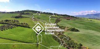 Il Gruppo Bancario Cooperativo Iccrea: la prima banca locale del paese
