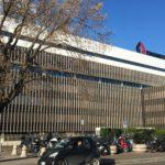 HQ_Engineering_Ple_DellAgricoltura_Roma