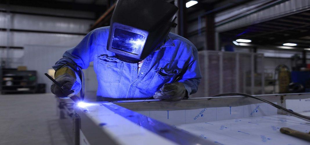 Manufacturing Manifatturiero