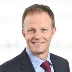 Thomas Weitlaner, Eos