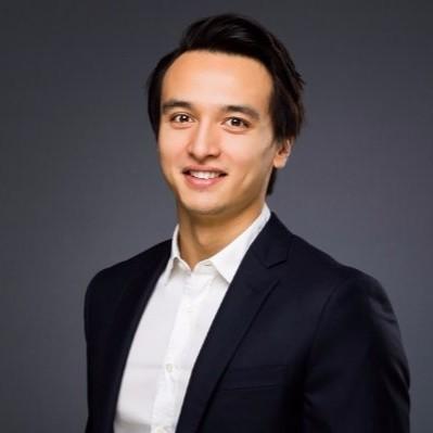 Wilhelm Frost, Dipartimento di Organizzazione Industriale e Microeconomia di WHU - Otto Beisheim School of Management