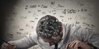 Genya di Wolters Kluwer Tax & Accounting Italia