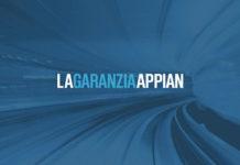 La Garanzia Appian
