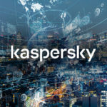 Kaspersky Lab - Securities Room