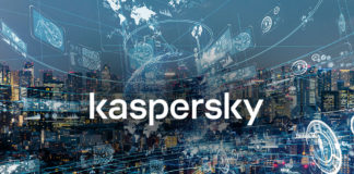 Kaspersky Lab - Securities Room