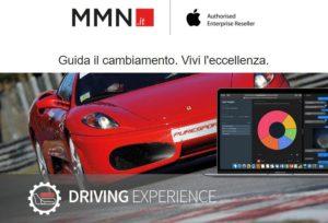 Guida il cambiamento. Vivi l'eccellenza. @ Autodromo di Monza | Monza | Lombardia | Italia