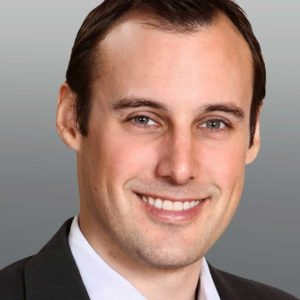 Ryan Kalember, Proofpoint