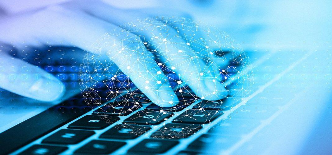 Sicurezza Network