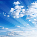 Speciale Cloud