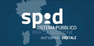 #ClubTI4SPID