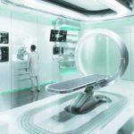 Whitepaper: EVOLVING CYBERSECURITY - Il vaccino più efficace contro le minacce