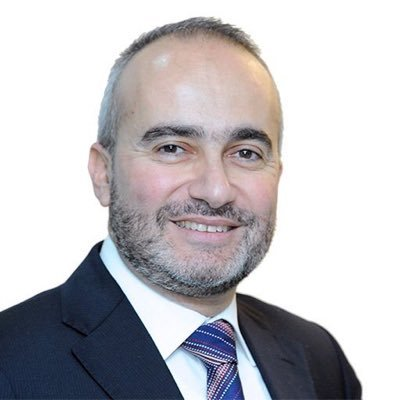 Andrea Fiorentino, head of product & solutions Southern Europe di Visa