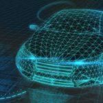 Auto Guida Autonoma Automotive