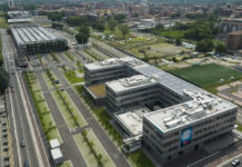 Casa Siemens