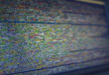 Codice malware sicurezza