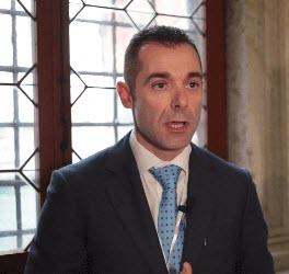Dario Buzzi, Ceo Datalabs