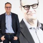 Dionigi Faccenda, sales manager EMEA, LatAm e Nord America di OVH