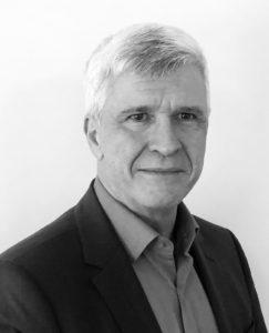 Fabio Tiozzo Jda