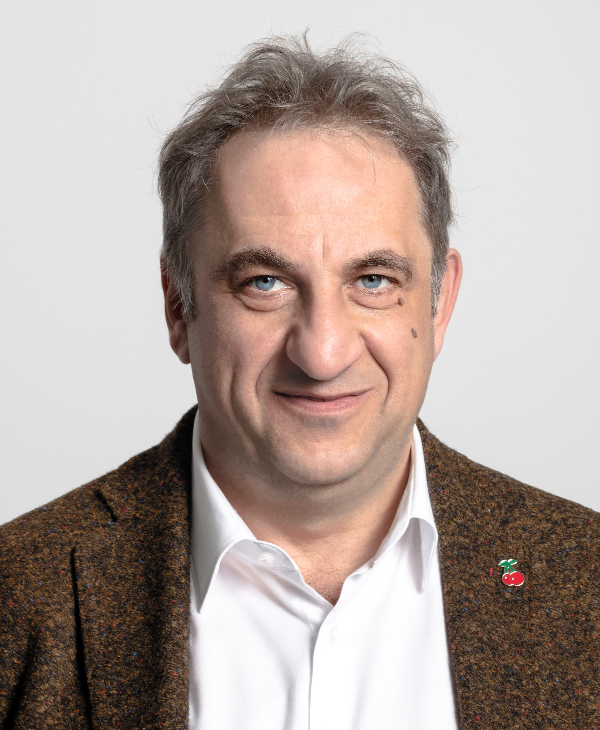 Gian Musolino, country manager di Selligent Marketing Cloud
