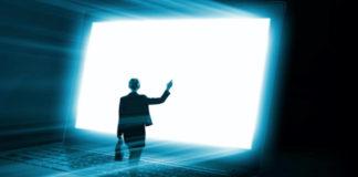 Jda Software Apertura Luminate