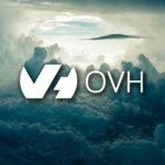 Cloud Alternativo OVH