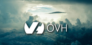 Cloud Alternativo OVH